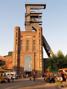 Malakow-Turm